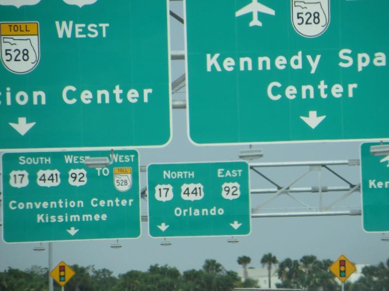 Florida 2014 - Le rêve continue... (2eme voyage) Img_4643
