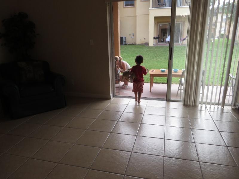 Florida 2014 - Le rêve continue... (2eme voyage) Img_4645