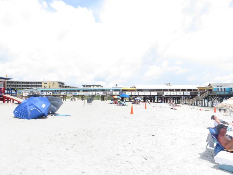 Florida 2014 - Le rêve continue... (2eme voyage) - Page 3 Img_4711