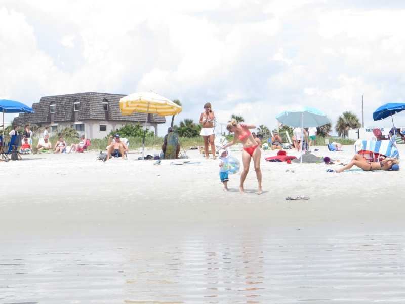 Florida 2014 - Le rêve continue... (2eme voyage) - Page 3 Img_4715