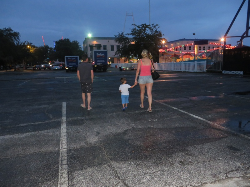 Florida 2014 - Le rêve continue... (2eme voyage) - Page 3 Img_4720
