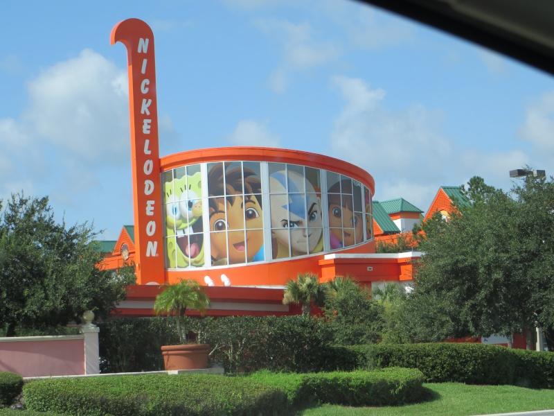 Florida 2014 - Le rêve continue... (2eme voyage) - Page 3 Img_4727