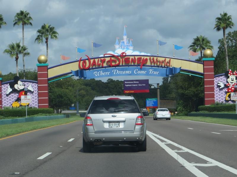 Florida 2014 - Le rêve continue... (2eme voyage) - Page 3 Img_4728