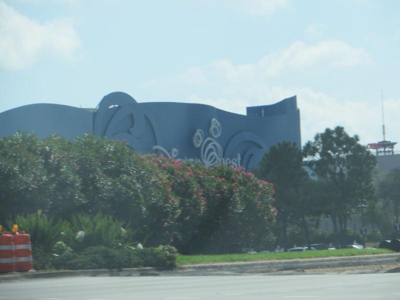 Florida 2014 - Le rêve continue... (2eme voyage) - Page 3 Img_4729