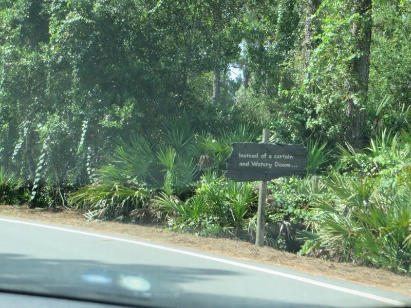 Florida 2014 - Le rêve continue... (2eme voyage) - Page 3 Img_4730