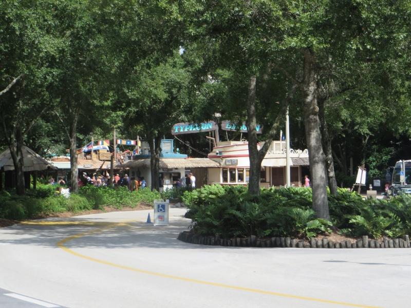 Florida 2014 - Le rêve continue... (2eme voyage) - Page 3 Img_4732