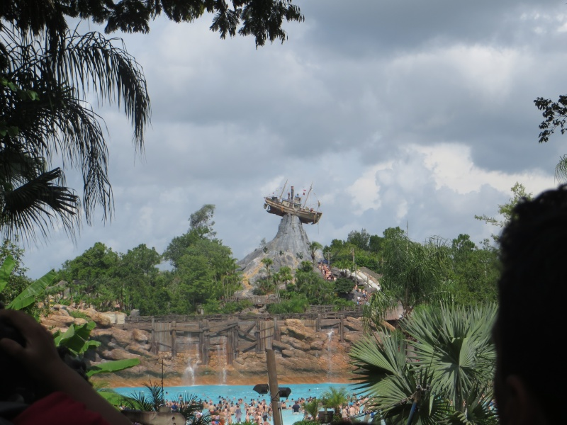 Florida 2014 - Le rêve continue... (2eme voyage) - Page 3 Img_4738