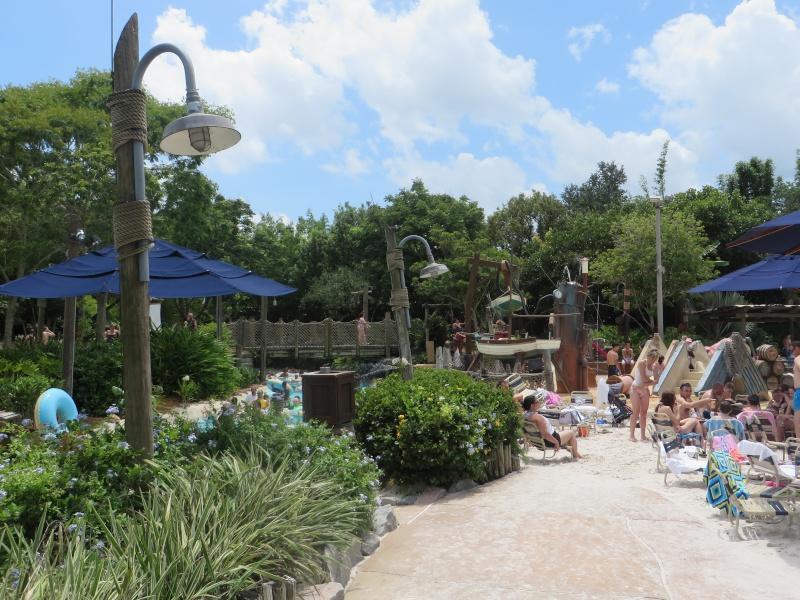 Florida 2014 - Le rêve continue... (2eme voyage) - Page 3 Img_4744