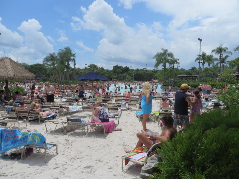 Florida 2014 - Le rêve continue... (2eme voyage) - Page 3 Img_4818