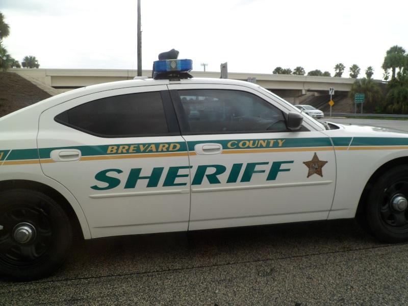 Florida 2014 - Le rêve continue... (2eme voyage) - Page 3 Sam_0211