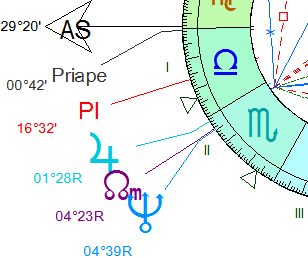 Conjonction Jupiter Neptune  Capito10