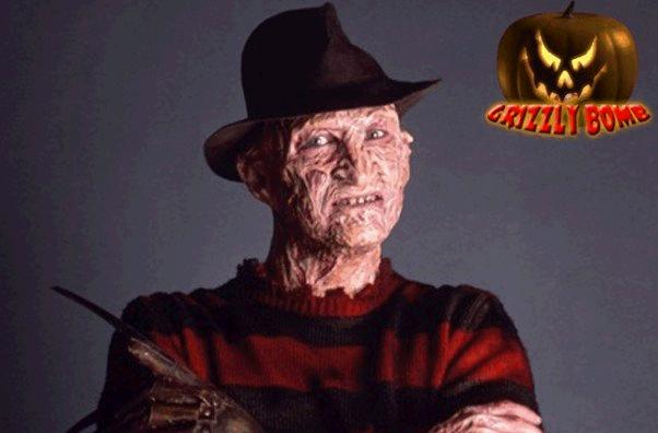 "Les clowns "" ça "" Freddy10"