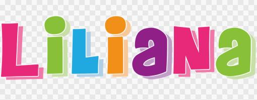 Joyeux anniversaire Liliana !  Lilian10