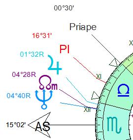 Conjonction Jupiter Neptune  Maldor11