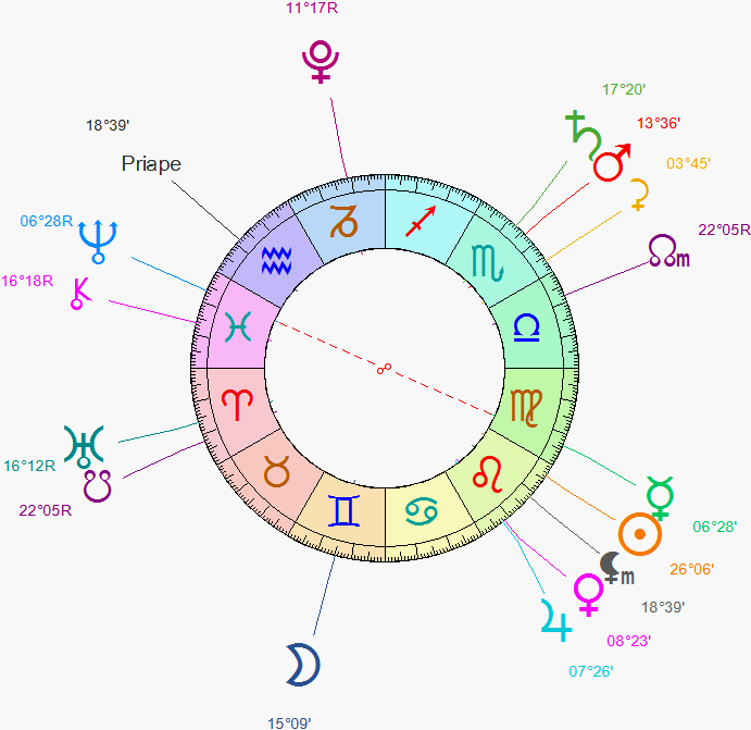 pleine lune du 10 aout  - Page 2 Mercur13