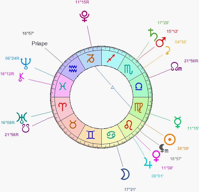 pleine lune du 10 aout  - Page 2 Mercur14