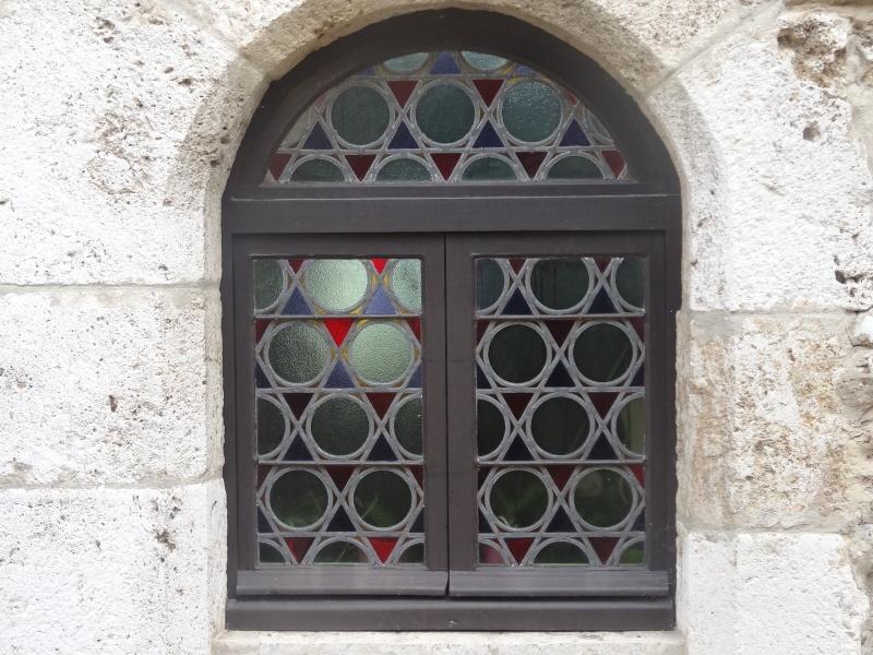 Cité médiévale de Pérouges 02412