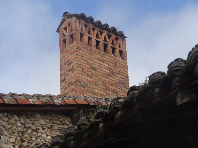 Cité médiévale de Pérouges 02513