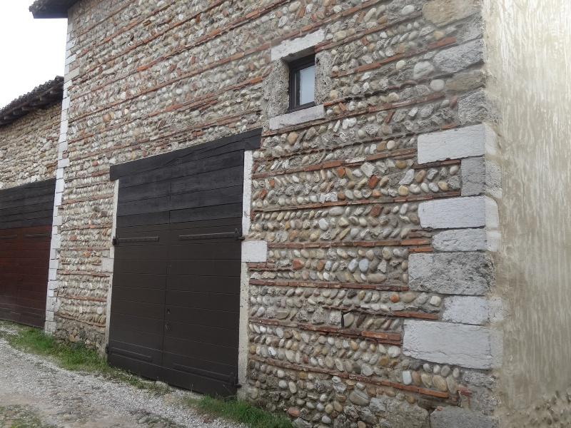 Cité médiévale de Pérouges 02811