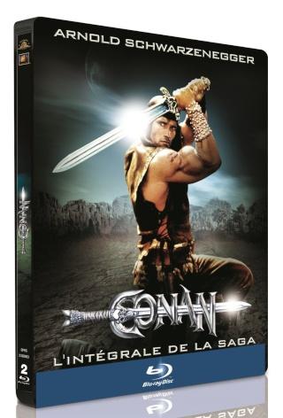 Conan Le Barbare ( 1982 )  00125