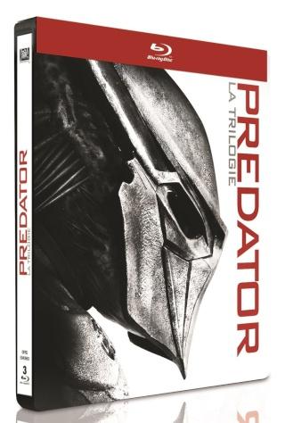 Alien & Predator  - Page 2 00133