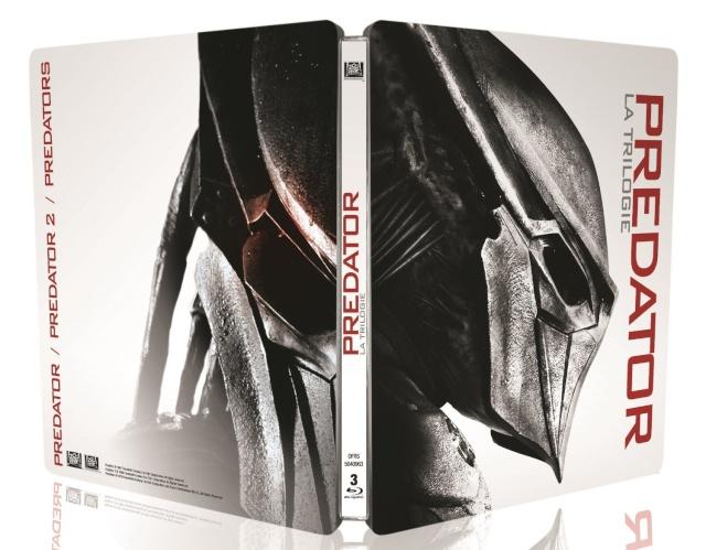 Alien & Predator  - Page 2 00218