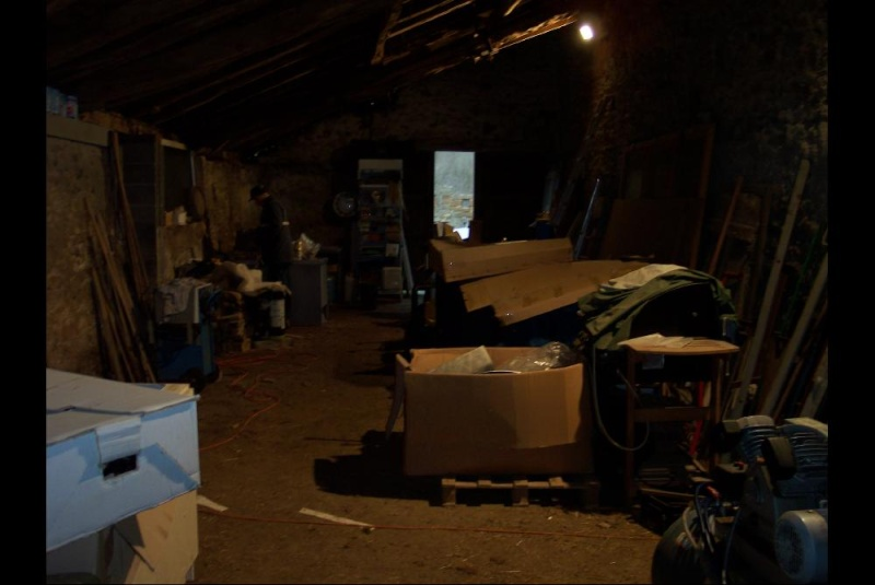 atelier pilpoil Image016