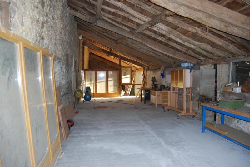 atelier pilpoil Image021