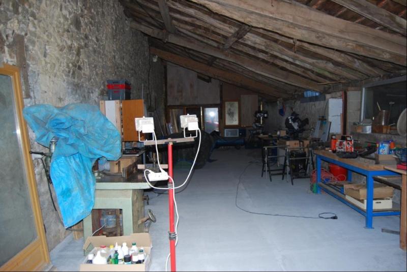 atelier pilpoil Image025