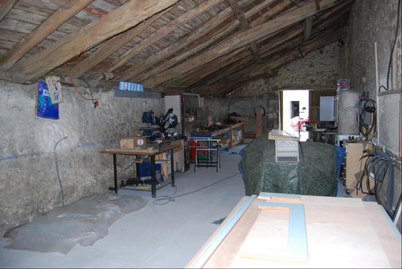 atelier pilpoil Image026