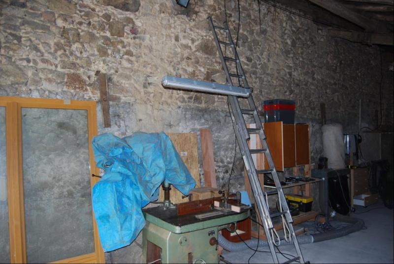 atelier pilpoil Image027
