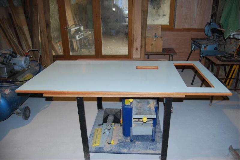 [pas a pas] ma table de défonceuse  Image030