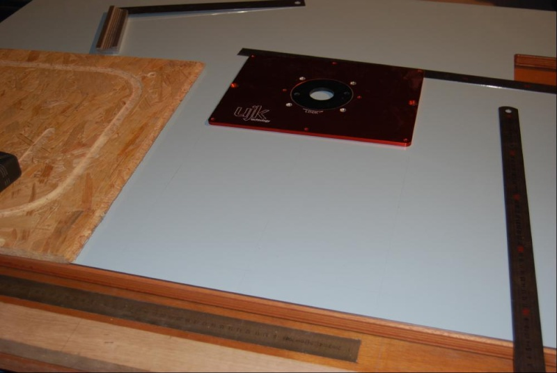 [pas a pas] ma table de défonceuse  Image031