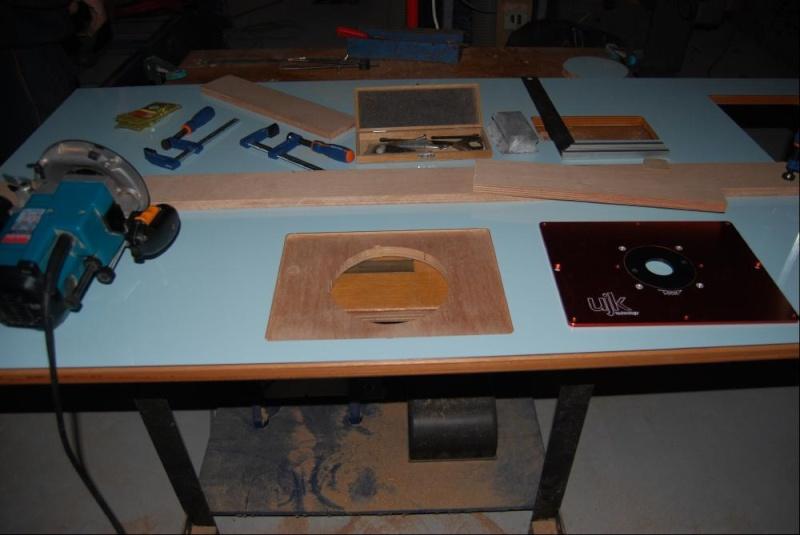 [pas a pas] ma table de défonceuse  Image036