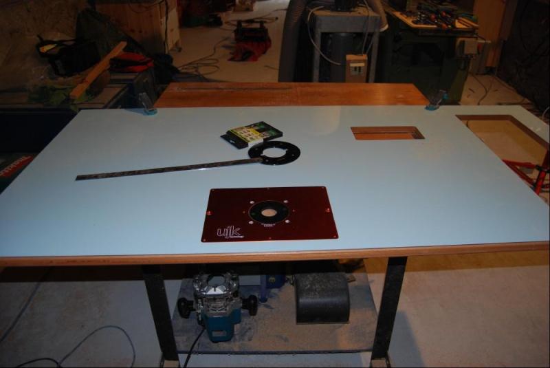 [pas a pas] ma table de défonceuse  Image037