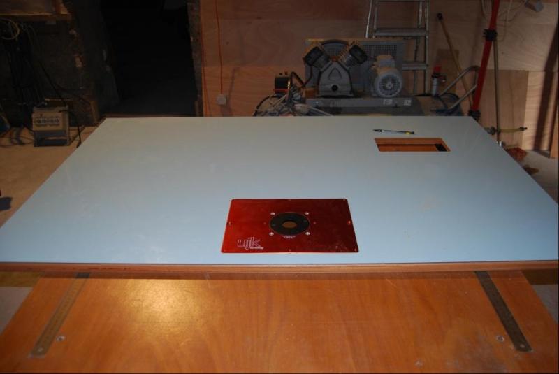 [pas a pas] ma table de défonceuse  Image039