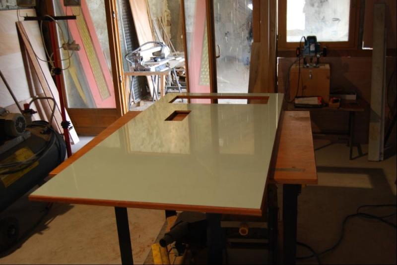[pas a pas] ma table de défonceuse  Image045
