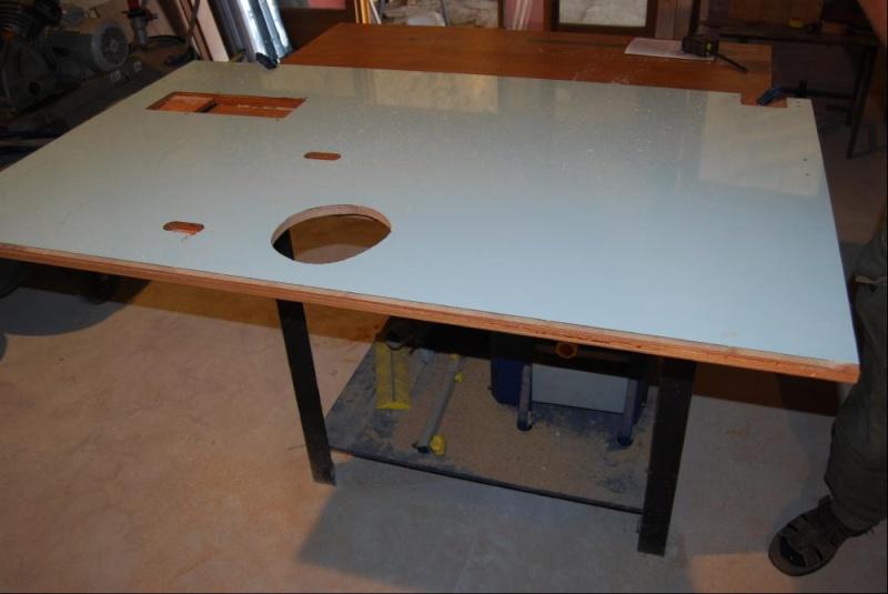[pas a pas] ma table de défonceuse  Image051