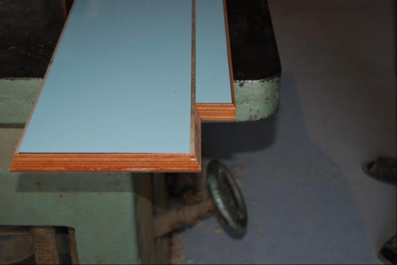 [pas a pas] ma table de défonceuse  Image053