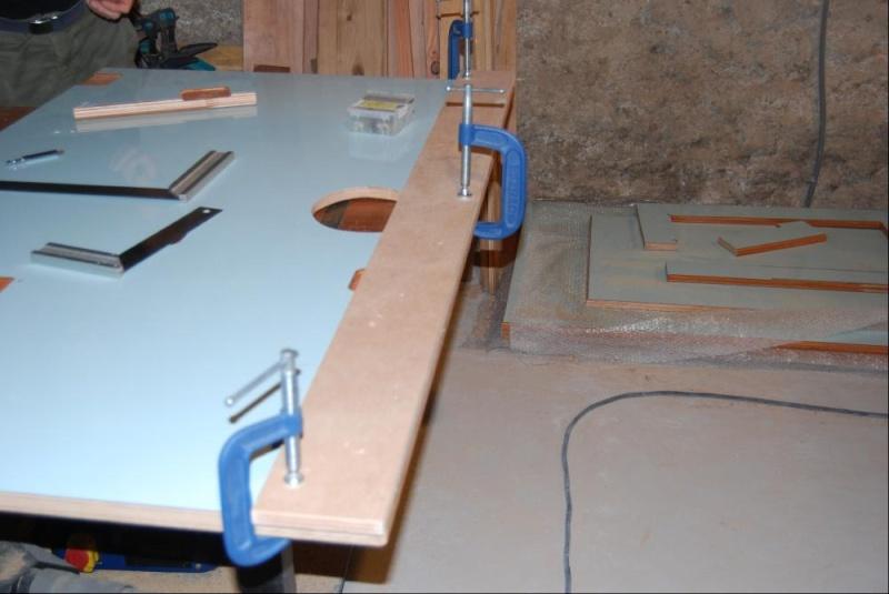 [pas a pas] ma table de défonceuse  Image055