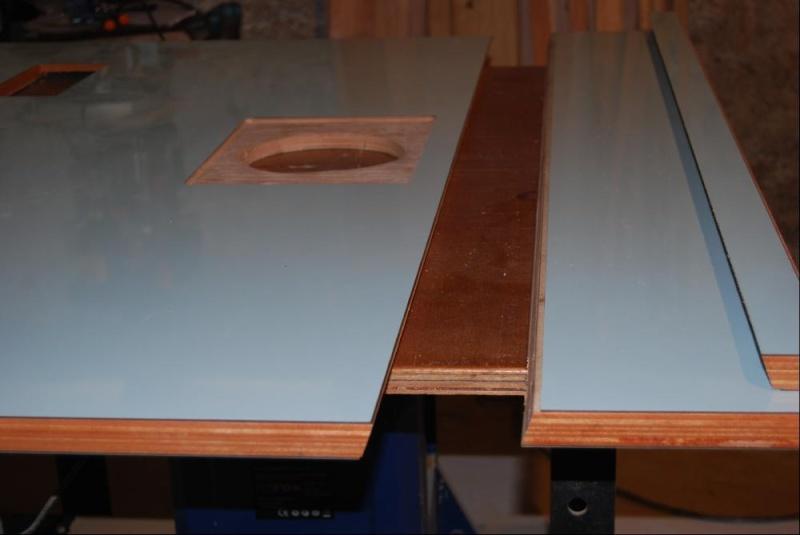 [pas a pas] ma table de défonceuse  Image059