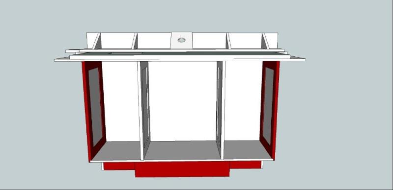 [pas a pas] ma table de défonceuse  Table_11