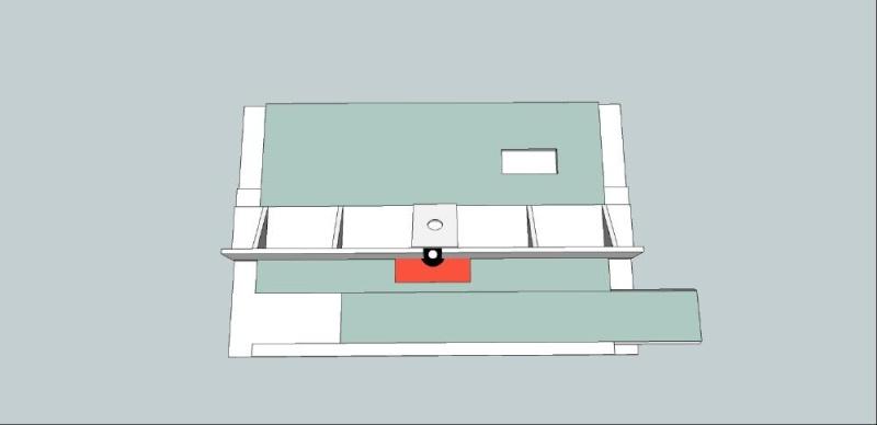 [pas a pas] ma table de défonceuse  Table_12