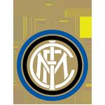 Inter Milan 16110