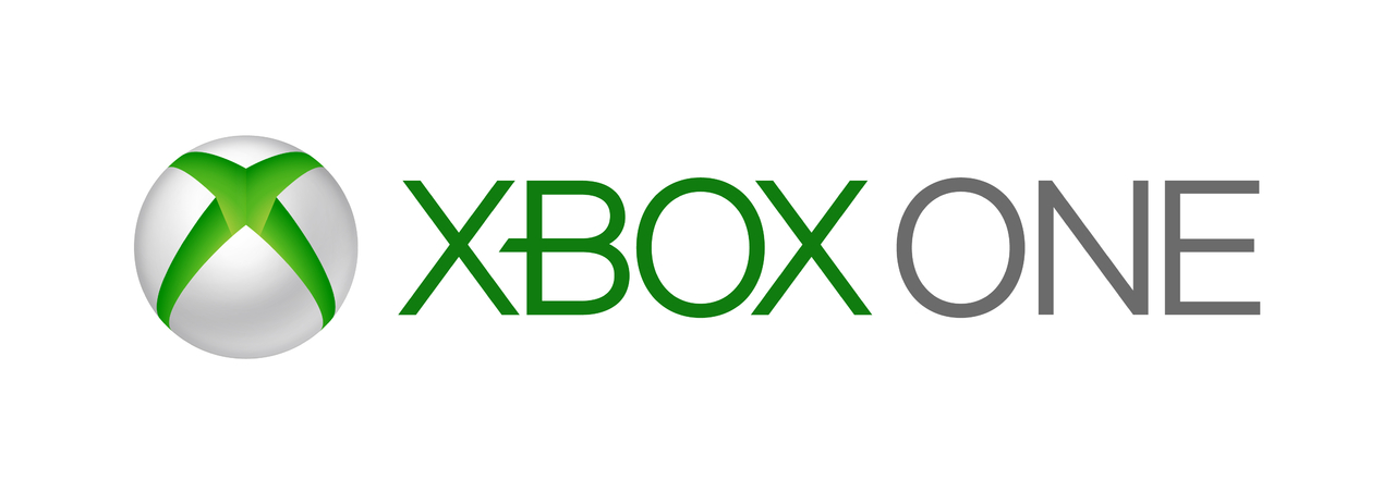 Gamescom : 3 packs à venir pour la Xbox One Xbox_o13