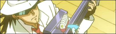 Fairy Tail Multimedia