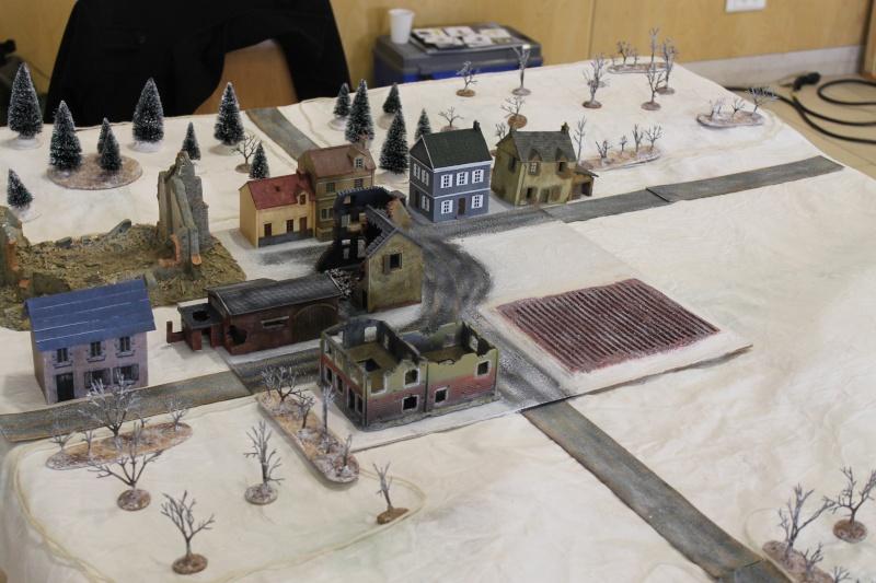 La bataille de Champs Img_9210