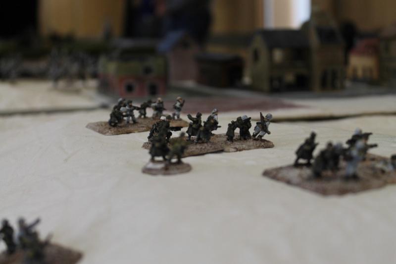 La bataille de Champs Img_9211