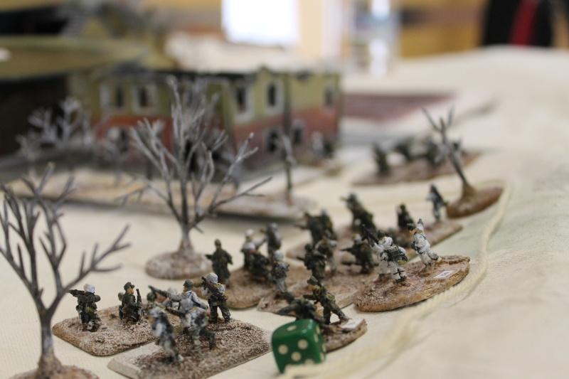 La bataille de Champs Img_9212
