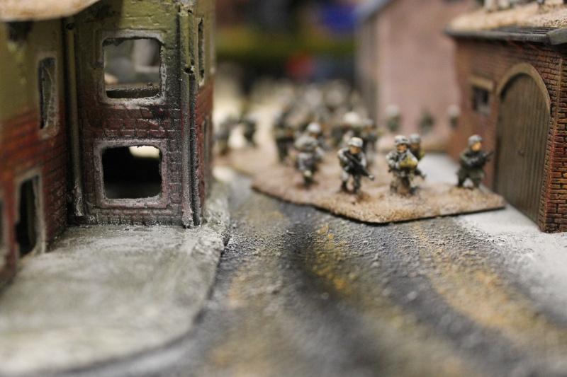 La bataille de Champs Img_9214